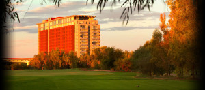 TalkingStickResort-Phoenix-Arizona